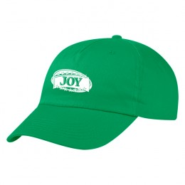 8b669599d7b Promotional Hats   Caps
