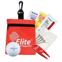 Golf Set in a Bag-Suncare