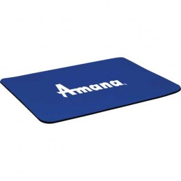 "Rectangular Mouse Pad-1/8"" Foam"