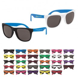 5585a2ccee Promotional Sunglasses Imprinted With Your Company Logo