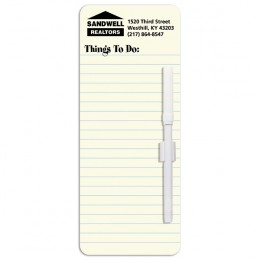 Memo Board-To Do List-Magnet