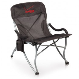 PT-XL Camp Chair