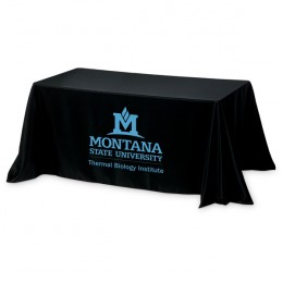 Economy Table Cover 8 Ft