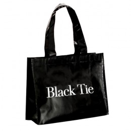 Best Custom Faux Patent Leather Tote Bags - Promotional Products for Women