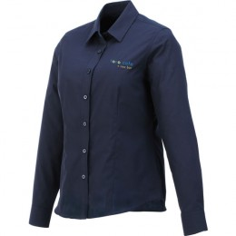 W-Preston Long Sleeve Shirt