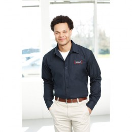M-Sycamore Long Sleeve Shirt