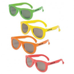 Promotional Kids Glasses - Assortment