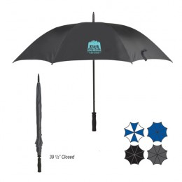 Ultra Lightweight Umbrella Custom Logo