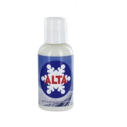 Conditioner 2 oz Bottle with Logo