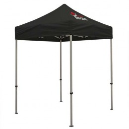 Deluxe 6' x 6' Event Tent Kit with Imprinting
