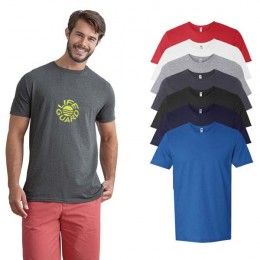 Fruit of the Loom Sofspun T-Shirt Promo