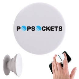 Custom PopSockets Cheap | Wholesale Promotional PopSockets Phone Stands | Wholesale PopSockets