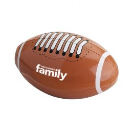 14 Inch Football Beach Ball