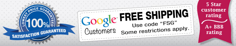 google_customers_banner.jpg