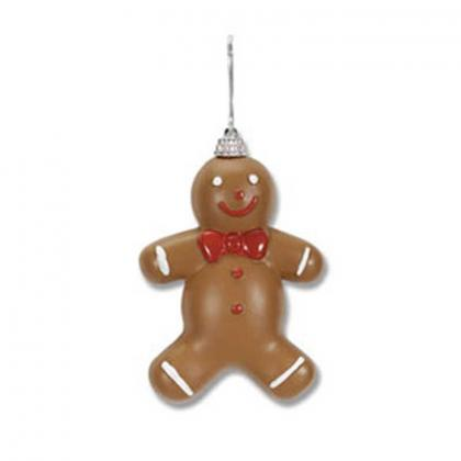 Unique Christmas Ornaments